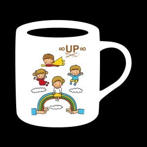 cup-rainbow.jpg